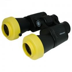 دوربین دوچشمی رصد خورشید - Meade EclipseView 10x50