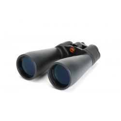 SkyMaster 15x70 Binocular