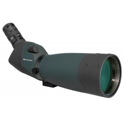 دوربین تک چشمی BRESSER Pirsch 20-60x80 45° Spotting Scope