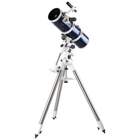 تلسکوپ بازتابی Omni XLT 150 Telescope