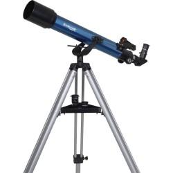 تلسکوپ شکستی 70 میلیمتری (مید) - Infinity™ 70mm Altazimuth Refractor