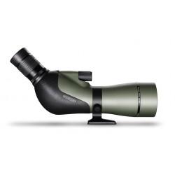 دوربین تک چشمی Hawke Nature-Trek 16-48×65