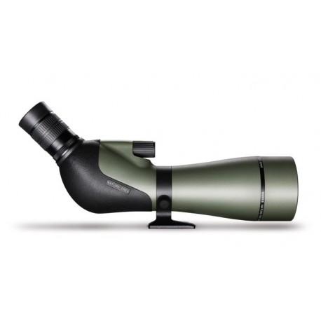 دوربین تک چشمی Hawke Nature-Trek 20-60×80