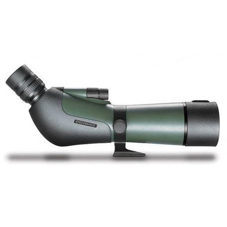 دوربین تک چشمی Hawke Endurance 16-48×68