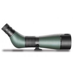 دوربین تک چشمی Hawke Frontier ED 20-60×85