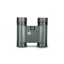 دوربین دوچشمی Hawke Vantage 8×25 Binocular - Green