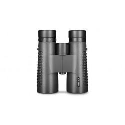 دوربین دوچشمی Hawke Vantage 10×42 Binocular - Grey