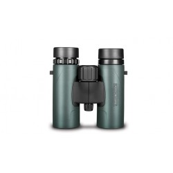 دوربین دوچشمی Hawke Nature-Trek 10×32 Binocular Green