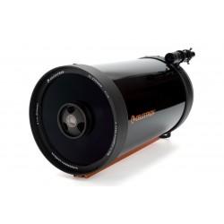 لوله تلسکوپ 9.25 اینچ XLT سلسترون - C9.25-A XLT Optical Tube Assembly