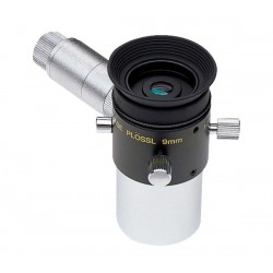 چشمی MEADE RETICLE EYEPIECE SUPER PLOSSL 9