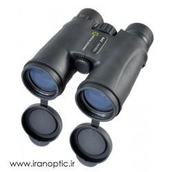 دوربین دوچشمی 8x42 نشنال جئوگرافی -NATIONAL GEOGRAPHIC 8x42 Binocular