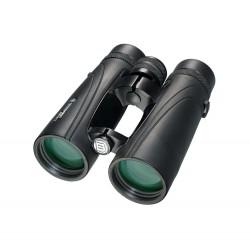 دوربین دوچشمی 8x42 مدل کُروت (برسر) - BRESSER Corvette 8x42 Binoculars nitrogen purged