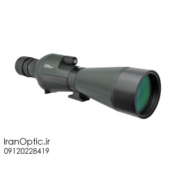 دوربین تک چشمی BRESSER Condor 20-60x85 straight view Spotting Scope