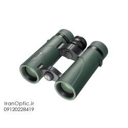 دوربین دوچشمی 8x34 پیرش (برسر) - BRESSER Pirsch 8x34 Binocular Phase Coating