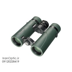 دوربین دوچشمی 10x34 پیرش (برسر) - BRESSER Pirsch 10x34 Binocular Phase Coating