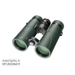 دوربین دوچشمی 10x42 پیرش (برسر) - BRESSER Pirsch 10x42 Binocular Phase Coating