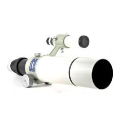 تلسکوپ شکستی 60 میلیمتر آپوکروماتیک تاکاهاشی - Takahashi FS-60CB Fluorite Apochromat
