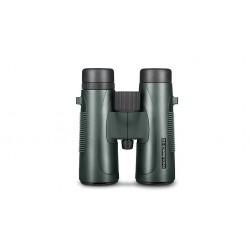 دوربین دوچشمی 10x42 مدل اندورانس ED (هاوک) - Endurance 10×42 Binocular Green
