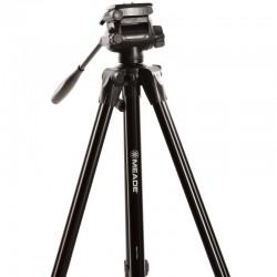 سه پایه عکاسی MEADE TRIPOD CLASSIC