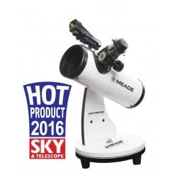 تلسکوپ دابسونی کوچک 82 - LightBridge Mini 82