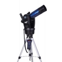 تلسکوپ شکستی 80 میلیمتری - ETX80 Observer