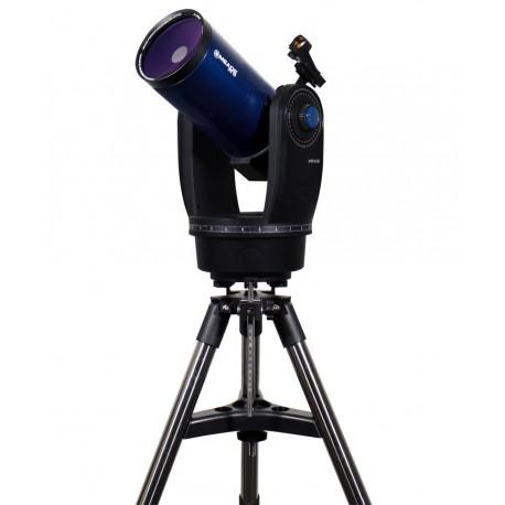 ویرایش: تلسکوپ ماکستوف کاسگرین 125 میلیمتری - ETX125 OBSERVER