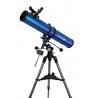 تلسکوپ نیوتنی POLARIS 114mm