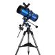 تلسکوپ نیوتنی POLARIS 127mm