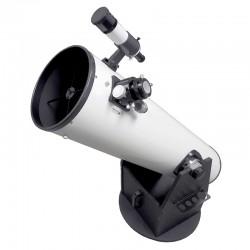 تلسکوپ دابسونی ۸ اینچ GSO مدل دولوکس - GSO 8 inch F/6 Deluxe DOB