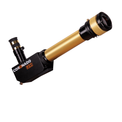 Coronado Personal Solar Telescope (P.S.T.) 0.5 Angstrom