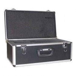 جعبه آلومینیومی مخصوص تلکسوپ Meade ETX-80