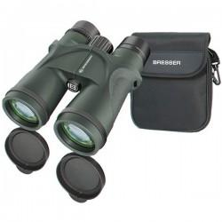 دوربین دو چشمی BRESSER CONDOR 8x56