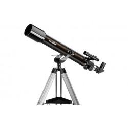 تلسکوپ شکستی 70 میلیمتری اسکای واچر مدل BK 707AZ2