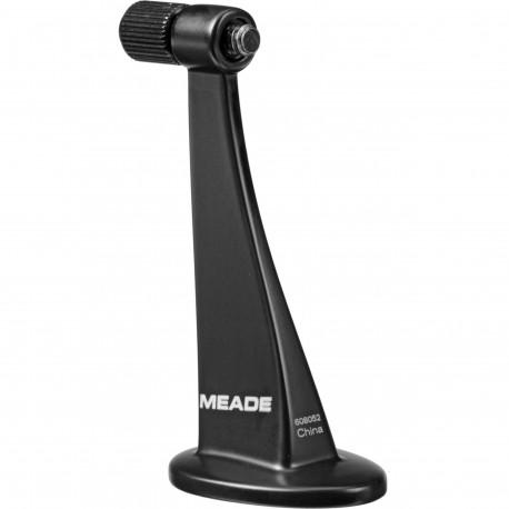 رابط دوربین دو چشمی MEADE TRIPOD ADAPTER