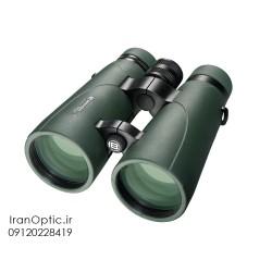 دوربین دوچشمی 8x56 پیرش (برسر) - BRESSER Pirsch 8x56 Binocular Phase Coating