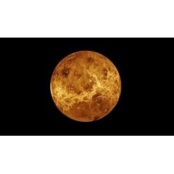 تابلو سیاره زهره - Venus