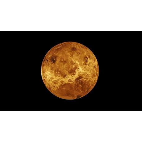 تابلو ماه کامل - Full Moon