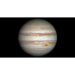 تابلو سیاره مشتری - Jupiter