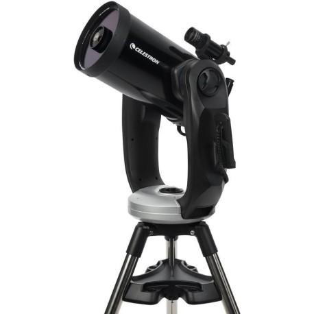 تلسکوپ 9.25 اینچی اشمیت کاسگرین CPC (سلسترون) - CPC 925 GPS (XLT)
