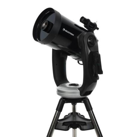تلسکوپ 11 اینچی اشمیت کاسگرین CPC (سلسترون) - CPC 1100 GPS (XLT)
