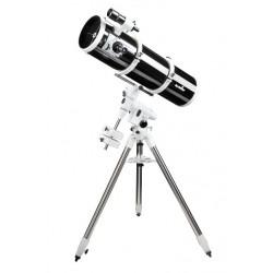 تلسکوپ بازتابی 200 میلیمتری اسکای واچر با پایه EQ5