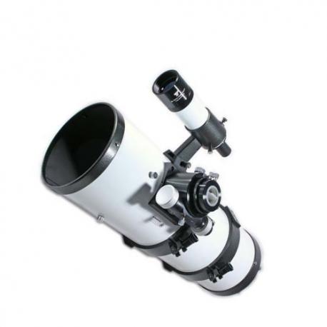 لوله تلسکوپ بازتابی 6 اینچی استروگراف GSO