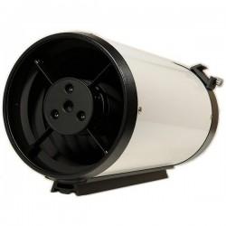 لوله تلسکوپ بازتابی 6 اینچی ریچی - کرتین