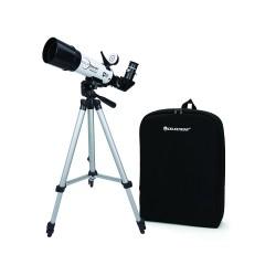 تلسکوپ رصد خورشید سلسترون مدل EclipSmart Travel Solar Scope 50
