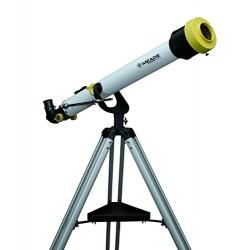"تلسکوپ رصد خورشید 60 میلیمتری ""مید"" مدل EclipseView 60mm Refracting Telescope"