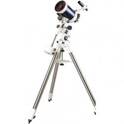 تلسکوپ 5 اینچ اشمیت کاسگرین سلسترون - Omni XLT 127 Telescope