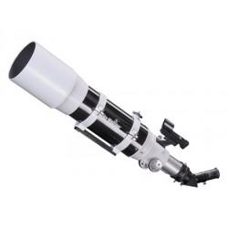 لوله اپتیکی 102 میلیمتری اسکای واچر