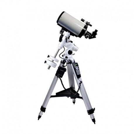 تلسکوپ بازتابی 6 اینچی ریچی - کرتین