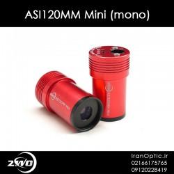 ASI120MM Mini (mono)