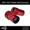 ASI174MM Mini (mono)